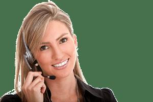 Telefoongesprek opnemen