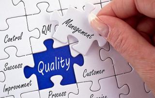 Kwaliteits Management