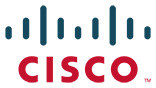 Cisco recording
