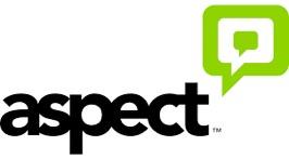 Aspect WFM